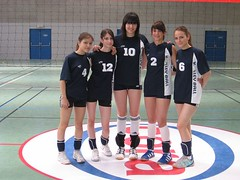 Minimes 2008-2009_1