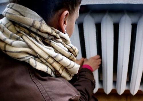 Якщо у квартирі холодно, винен сусід?