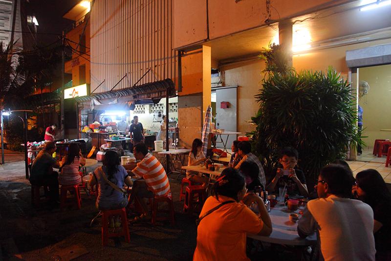 Tong-Lian-Kee-Jalan-Sarawak
