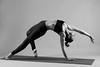 and stretch yoga