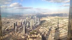 Dubai - Dec 2014