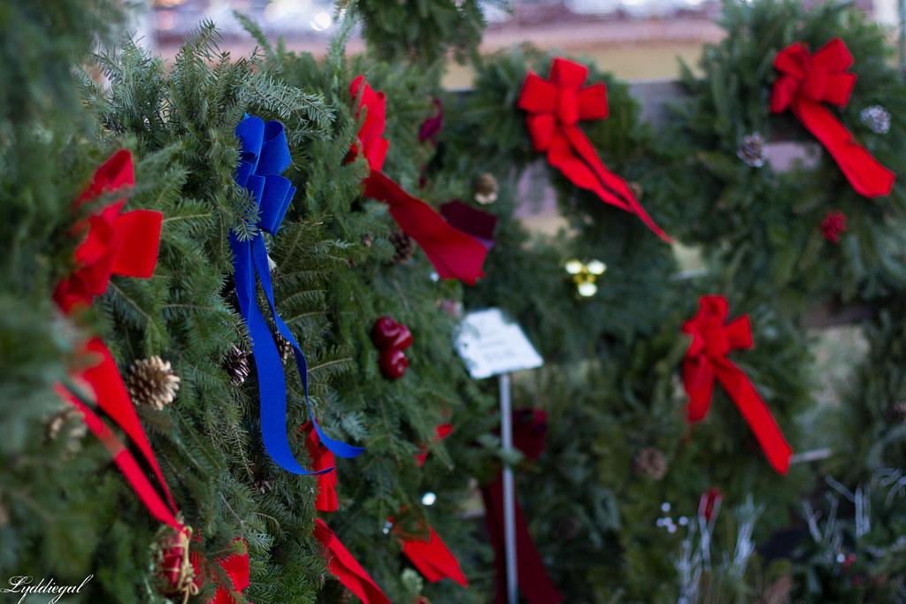 wreaths-2.jpg