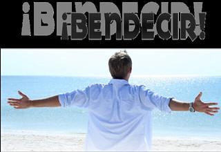 Bendecir 1