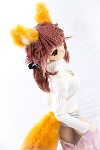 Tama-chan_Keyhole_Turtleneck_09