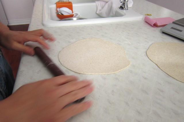 印度烤餅+咖喱雞丁 1214