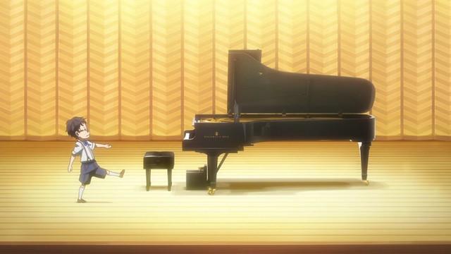 KimiUso ep 8 - image 18