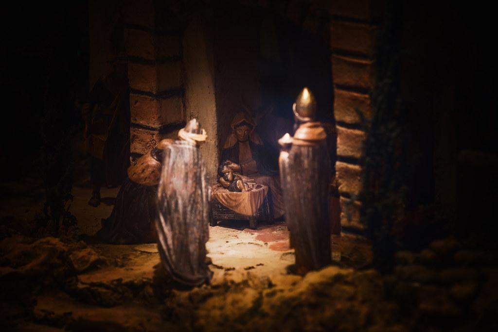 advent_23