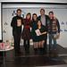 Fundación Manantial Hilando Locuras_20150114_Angel Moreno_09