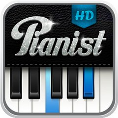 Learn Piano App