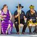 Tucson Celtic Festival: Nov 2014