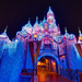 Christmas Beauty Castle – EXPLORE by hyro0o0