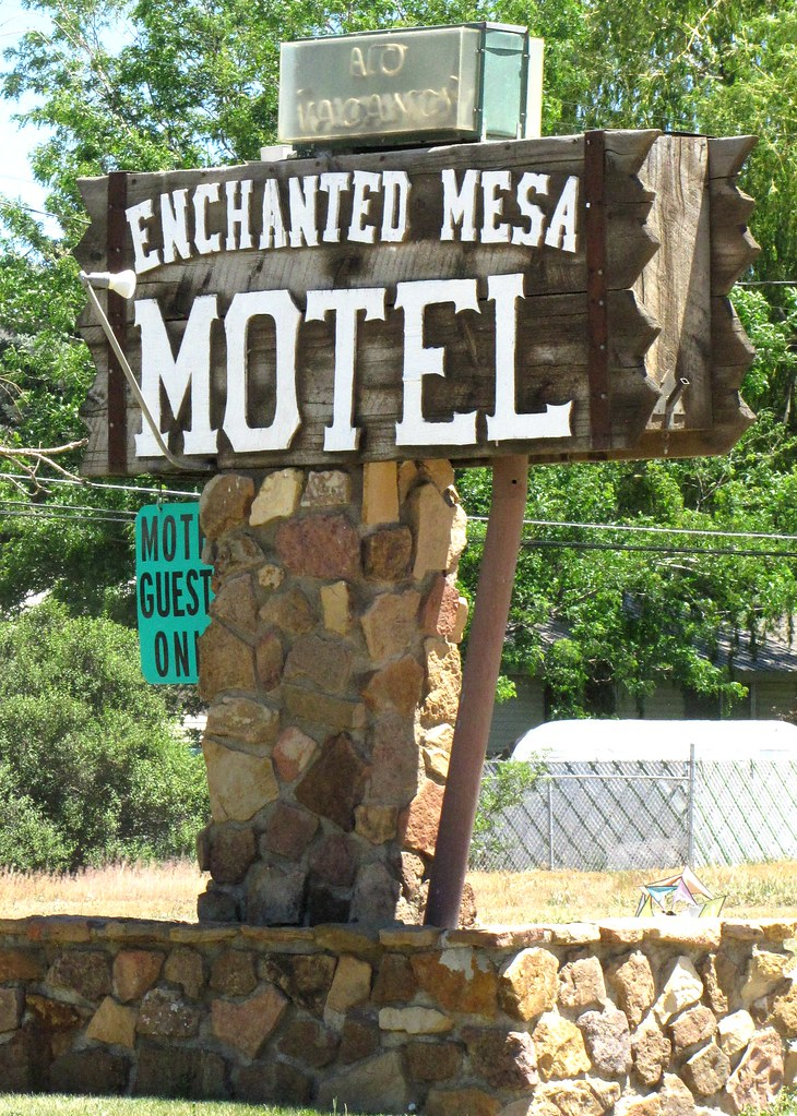 Bed And Breakfast Near Mesa Verde National Park