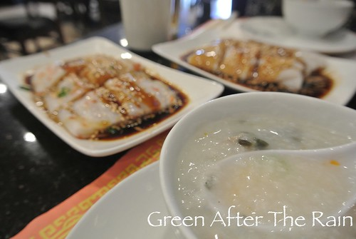 150117 Har Lam Kee Restaurant 7.07