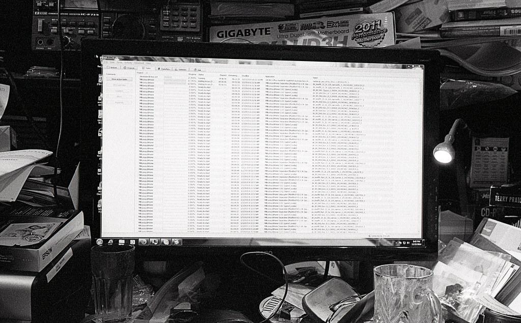 computer monitor wikipedia