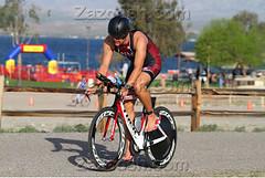 Olli Karioja Bike
