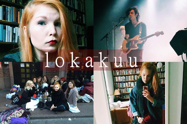 loka2014