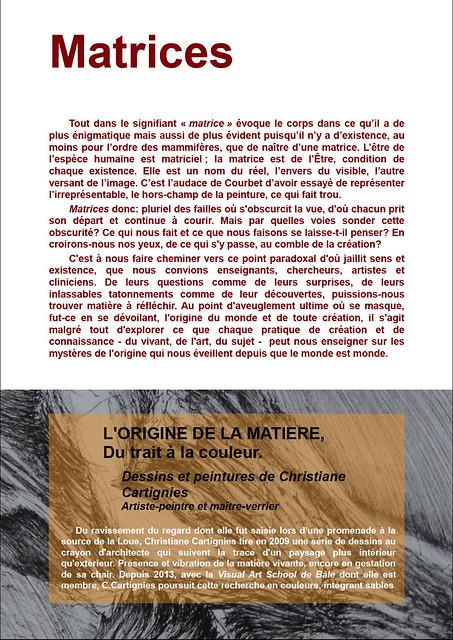 Page PDF ACF 2