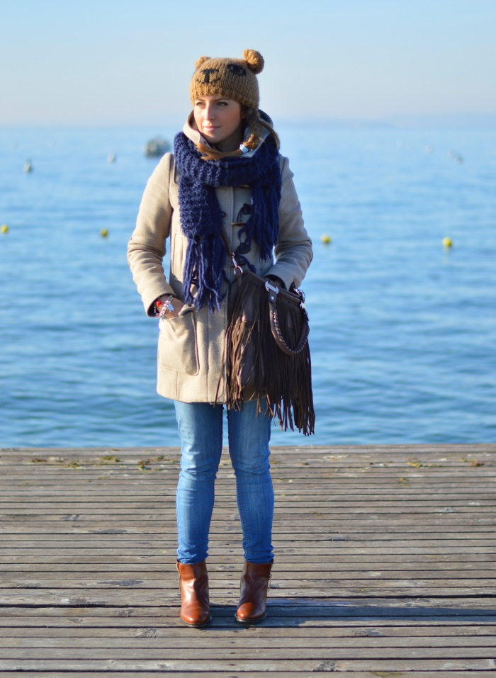 verona, lago di garda, bardolino, lazise, wildflower girl, fashion blog, lifestyle, lake, peschiera del garda (4)