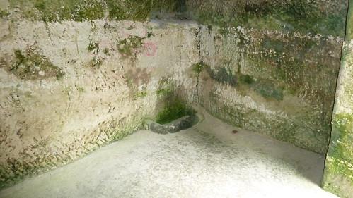 Grotten in Zungri (4473)