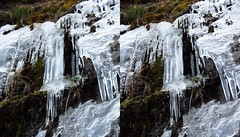 stream(0.0), waterfall(0.0), body of water(0.0), watercourse(0.0), wasserfall(0.0), water feature(1.0), winter(1.0), water(1.0), nature(1.0), ice(1.0), formation(1.0), icicle(1.0), freezing(1.0),