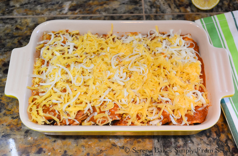 Chicken-Enchiladas-Sauce-Cheese.jpg