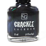Covergirl Crackle Boo