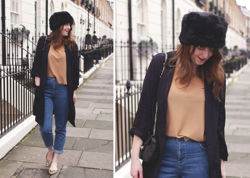 Everyday Casuals, Bumpkin Betty UK Fashion Blog