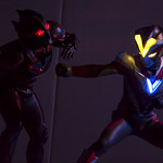 NewYear!_Ultraman_All_set!!_2014_2015_Stage_Victory-36