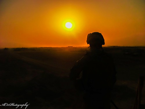 afghanistan sunrise army yahoo google war desert navy cnn foxnews hero soldiers heroes airforce neverforget marinecorps deployment enoughisenough wwp worldpolice oef supportthetroops desertlife timetocomehome shadowphotography woundedwarriorproject desertphotography ac13photography