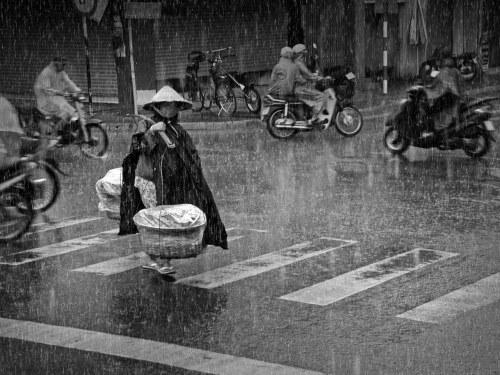 kinhte_vietnam01