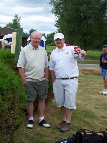 SHB Golf 2009 (12)
