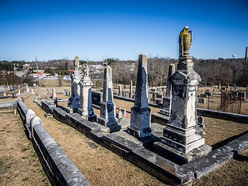 Laurens City Cemetery-040