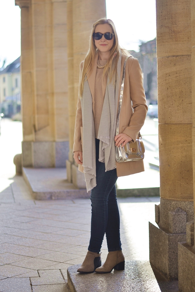 How to style - Grey and beige Eugli (1)
