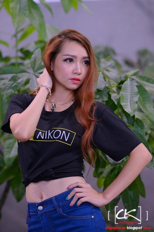 Nikon_Get2gether_0008