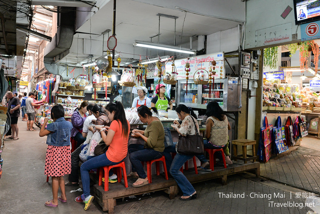 Ton Lam Yai Market 龙眼市场 04_mini