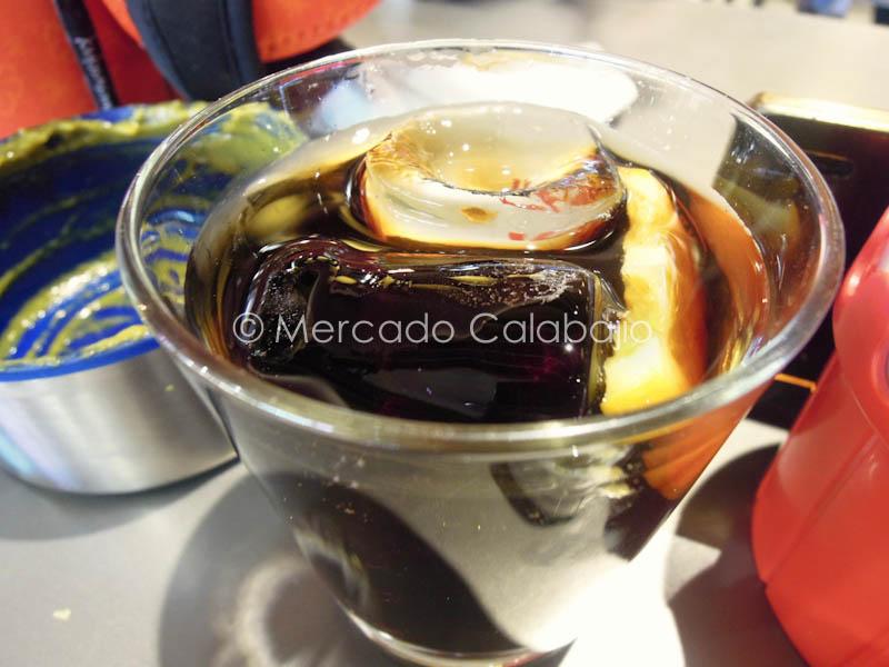 MERCADO DE CHAMBERI-5