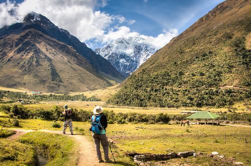 peru southamerica nikon hiking glacier shelby tamron hdr salkantay soraypampa salkantaypass nikond700 283003563