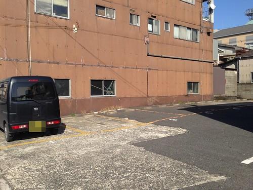 fukuoka-kitakyusyu-toraya-parking01