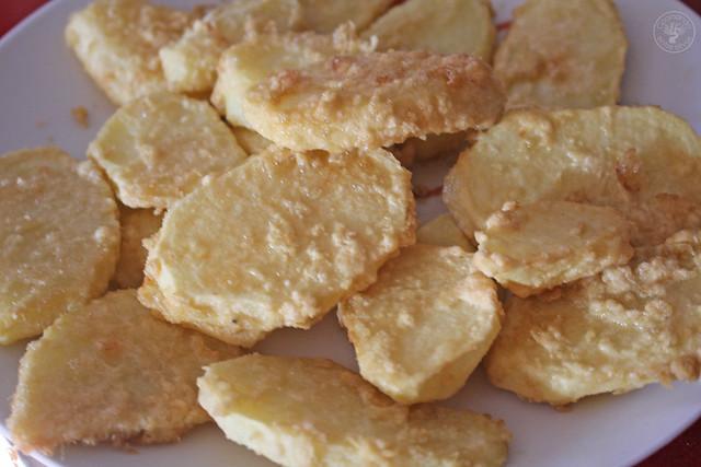 Patatas a la importancia www.cocinandoentreolivos.com 1 (14)