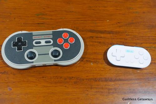 mini-controller-manila.jpg