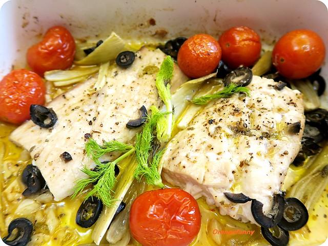 160515 番茄烤鱸魚-02
