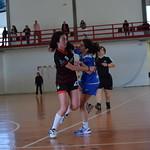 TEUCRO CAFETERIA CASTELAO - LALIN 30 04 16