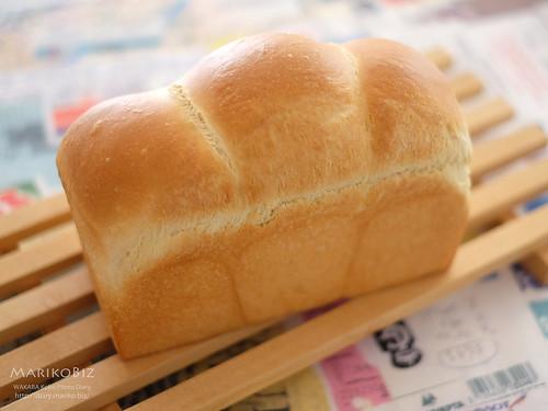 リッチ食パン 20160513-DSCF7230