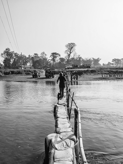 C350D-IMG_2148-PR Canon EOS 350D Royal Chitwan National Park Nepal