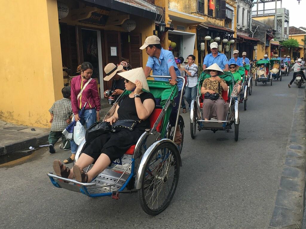 20160626 越南 會安 白天版