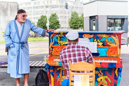 StreetPianos2016-Inauguration-038 | by Happy City Lab