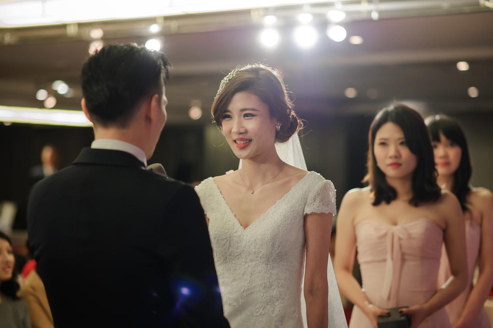 台北婚攝, 婚禮攝影, 婚攝, 婚攝守恆, 婚攝推薦, 晶華酒店, 晶華酒店婚宴, 晶華酒店婚攝-41