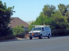 Rancho Bernardo 7-4-16 (4)