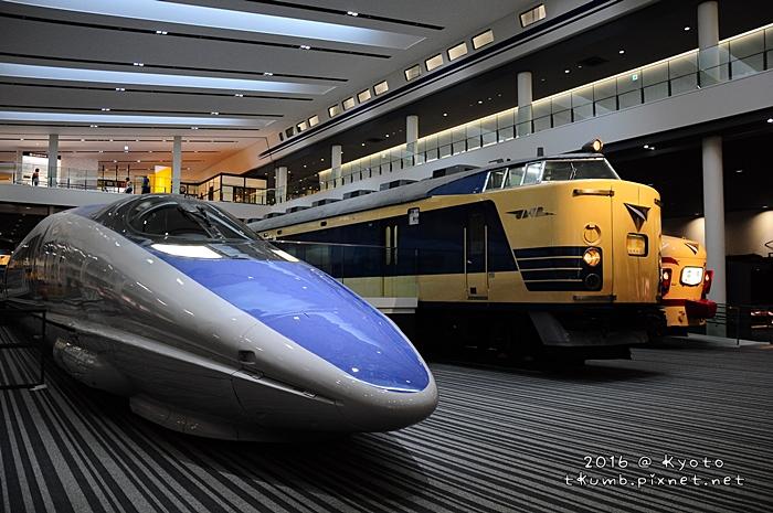 2016京都鐵道博物館9.JPG