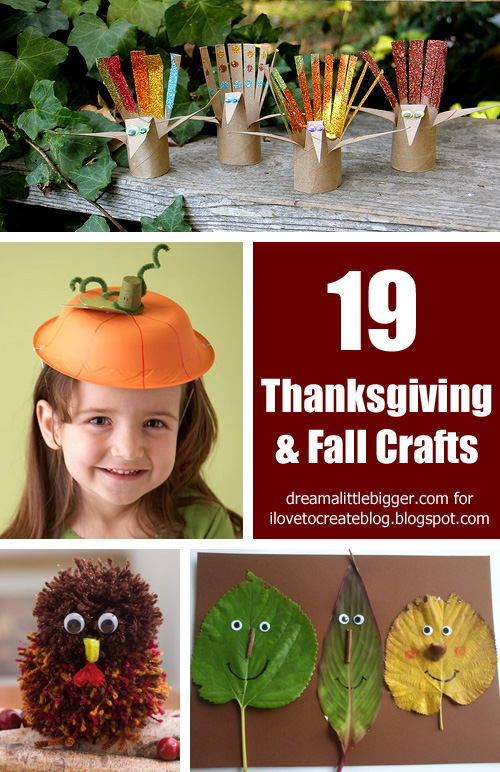 19-thanksgiving-fall-kid-crafts-dreamalittlebigger